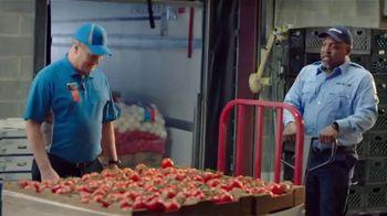 Food Lion, LLC TV Spot, 'Our Journey' - Thumbnail 8