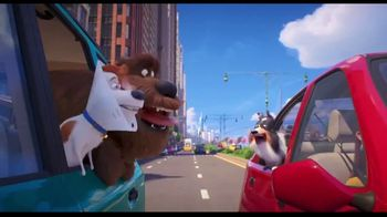 The Secret Life of Pets 2 - Alternate Trailer 103