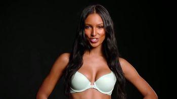 Victoria's Secret Semi-Annual Sale TV Spot, 'Steal the Show' - Thumbnail 1