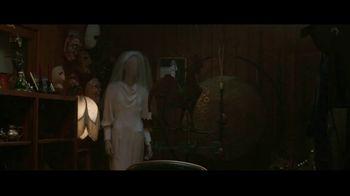 Annabelle Comes Home - Alternate Trailer 5