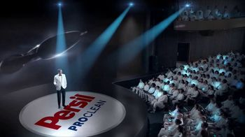 Persil ProClean Discs TV Spot, 'The Next Generation of Deep Clean' Featuring Peter Hermann - Thumbnail 2
