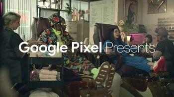 Google Pixel 3a TV Spot, 'All-Day Battery' Featuring 2 Chainz, Awkwafina - Thumbnail 1