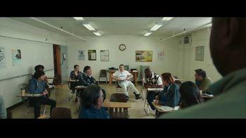 Progressive Snapshot TV Spot, 'School of Hard Lefts' - Thumbnail 8