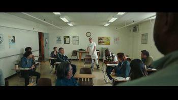 Progressive Snapshot TV Spot, 'School of Hard Lefts' - Thumbnail 9
