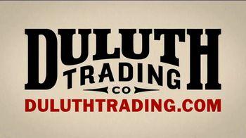 Duluth Trading Company Breezeshooter Shirts TV Spot, 'Aerate' - Thumbnail 7