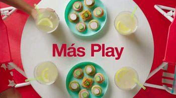 Target Drive Up TV Spot, 'Verano' canción de Carlos Vives [Spanish] - Thumbnail 8