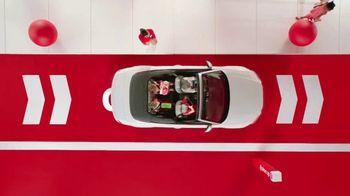 Target TV Spot, 'Verano: servicios' canción de Carlos Vives [Spanish] - Thumbnail 2