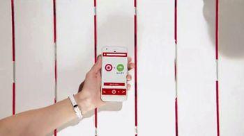 Target TV Spot, 'Verano: servicios' canción de Carlos Vives [Spanish] - Thumbnail 4