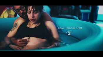 Baby Dove TV Spot, 'Care From the Start' - Thumbnail 1