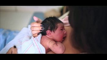 Baby Dove TV Spot, 'Care From the Start' - Thumbnail 8
