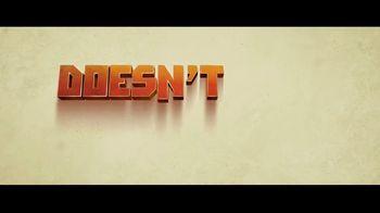 Shaft - Alternate Trailer 27