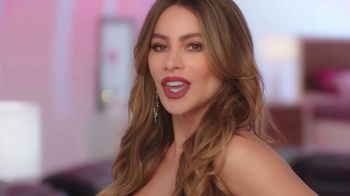 Rooms to Go TV Spot, 'Sofia Vergara Collection: Poem' Featuring Sofia Vergara - Thumbnail 5