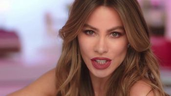 Rooms to Go TV Spot, 'Sofia Vergara Collection: Poem' Featuring Sofia Vergara - Thumbnail 7