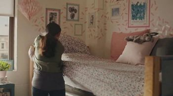 IKEA TV Spot, 'Perfect: Kuggis Box and Knapper Floor Mirror' - Thumbnail 2