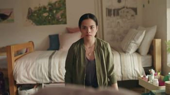 IKEA TV Spot, 'Perfect: Kuggis Box and Knapper Floor Mirror' - Thumbnail 3