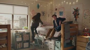 IKEA TV Spot, 'Perfect: Kuggis Box and Knapper Floor Mirror' - Thumbnail 7