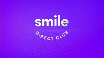 Smile Direct Club TV Spot, 'Picture Day' - Thumbnail 1