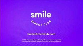 Smile Direct Club TV Spot, 'Picture Day' - Thumbnail 8