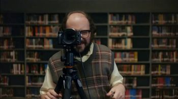 Smile Direct Club TV Spot, 'Picture Day'