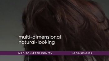 Madison Reed TV Spot, 'Real Women, Real Results' - Thumbnail 3