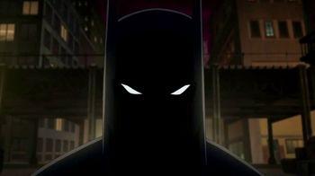 Batman vs. Teenage Mutant Ninja Turtles Home Entertainment TV Spot - Thumbnail 5