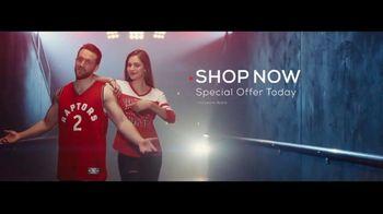 NBA Store TV Spot, '2019 NBA Finals Matchup' - Thumbnail 9