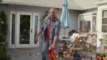 Lowe's TV Spot, 'Handyman: Craftsman Trimmer and Kit' - Thumbnail 6
