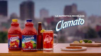 Clamato TV Spot, 'Entre amigos' [Spanish] - Thumbnail 8