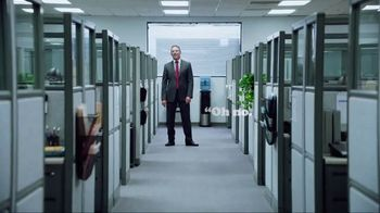 SafeAuto TV Spot, 'Boss Quotes' - 295 commercial airings
