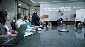 SafeAuto TV Spot, 'Boss Quotes' - Thumbnail 2