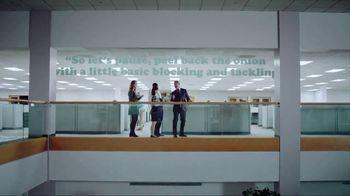 SafeAuto TV Spot, 'Boss Quotes' - Thumbnail 3