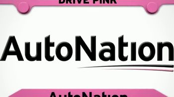 AutoNation 1Price Pre-Owned Vehicles Event TV Spot, 'No Negotiations Needed' - Thumbnail 10