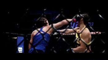 ESPN+ TV Spot, 'UFC 238: Cejudo vs. Morales' [Spanish] - Thumbnail 5
