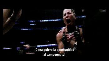 ESPN+ TV Spot, 'UFC 238: Cejudo vs. Morales' [Spanish] - Thumbnail 6
