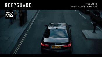 Netflix TV Spot, 'Bodyguard' - Thumbnail 1