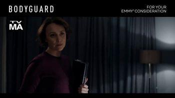 Netflix TV Spot, 'Bodyguard' - Thumbnail 2