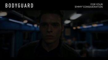 Netflix TV Spot, 'Bodyguard' - Thumbnail 3