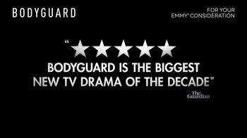 Netflix TV Spot, 'Bodyguard' - Thumbnail 4