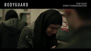 Netflix TV Spot, 'Bodyguard' - Thumbnail 6