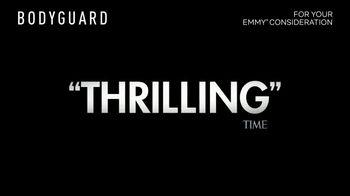 Netflix TV Spot, 'Bodyguard' - Thumbnail 7
