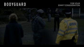 Netflix TV Spot, 'Bodyguard' - Thumbnail 8