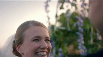 Smile Direct Club TV Spot, 'Say