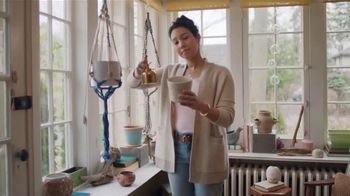 Shopify TV Spot, 'The Best House Plant Company'