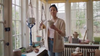 Shopify TV Spot, 'The Best House Plant Company' - Thumbnail 4