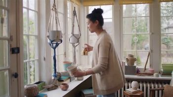 Shopify TV Spot, 'The Best House Plant Company' - Thumbnail 5