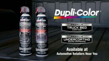 Dupli-Color TV Spot, 'Professional Spray Gun Results' - Thumbnail 9