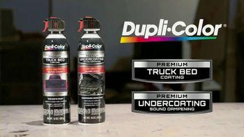 Dupli-Color TV Spot, 'Professional Spray Gun Results' - Thumbnail 2