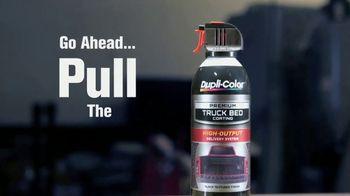 Dupli-Color TV Spot, 'Professional Spray Gun Results' - Thumbnail 8