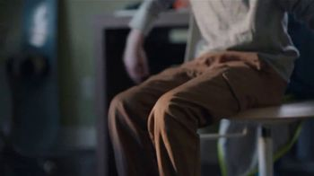 Shopify TV Spot, 'The Hottest New Sneaker Brand' - Thumbnail 5