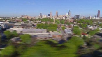 Wyndham Worldwide TV Spot, 'Atlanta: Culinary Destination' - Thumbnail 1